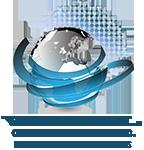 Vivitel - VOIP Wholesale & Reseller Company